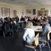 """Workshop Kulturtechniken: """"Ehemalige berichten über Studium/Beruf"""" am 14.10. fällt aus"""