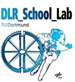 DLR School Lab Dortmund