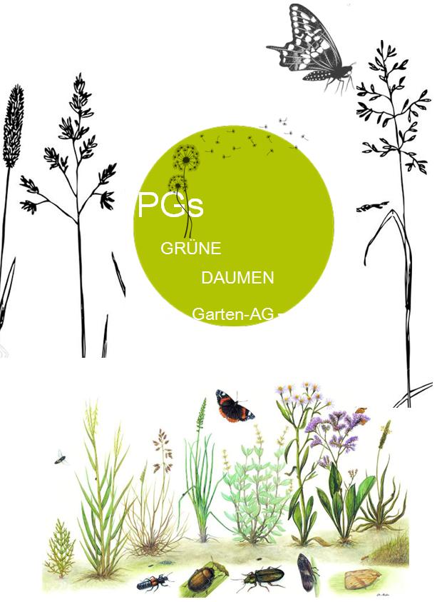 Garten AG