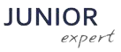 Junior Expert Logo