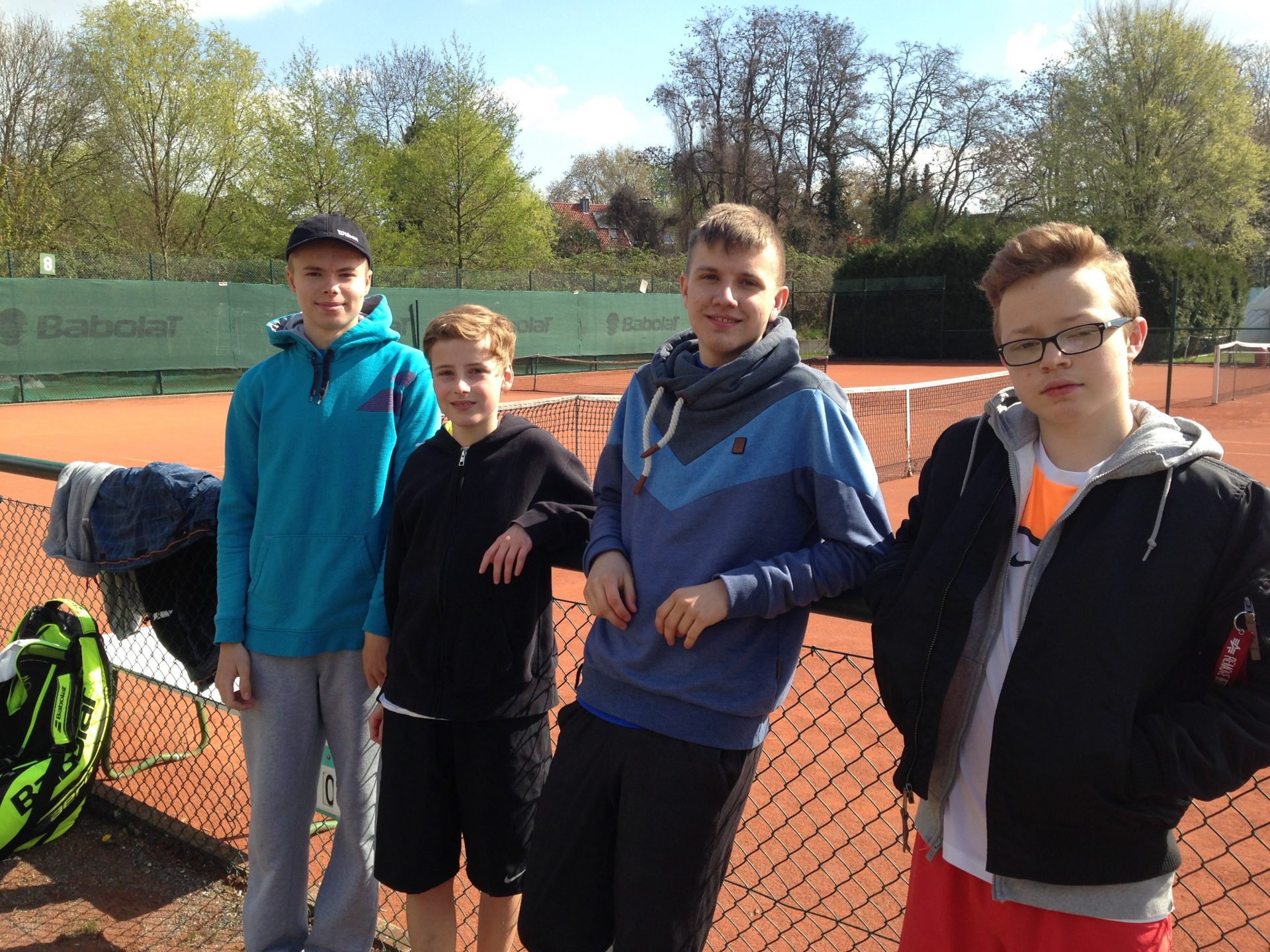 landessportfest-tennis