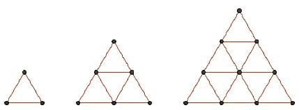Mathematik2