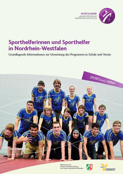 PG Sporthelfer