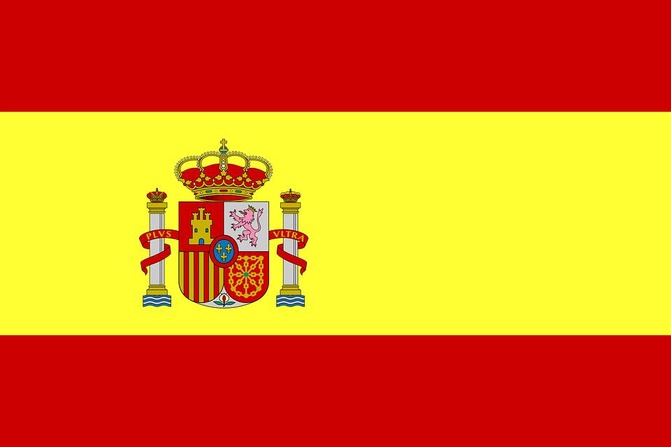 Spanisch AG