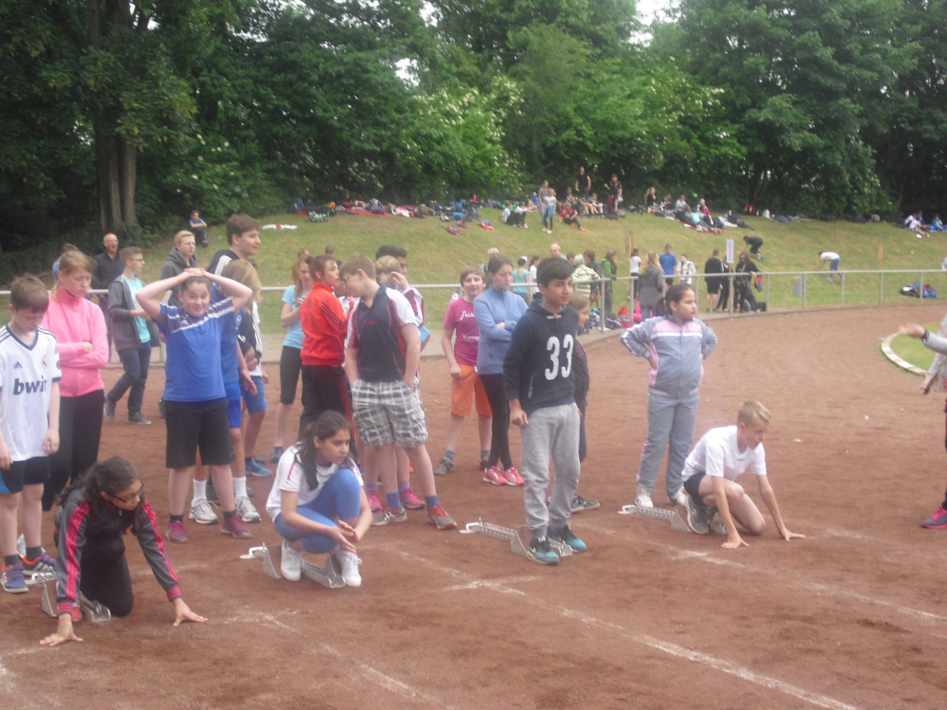 Sportfest15 33