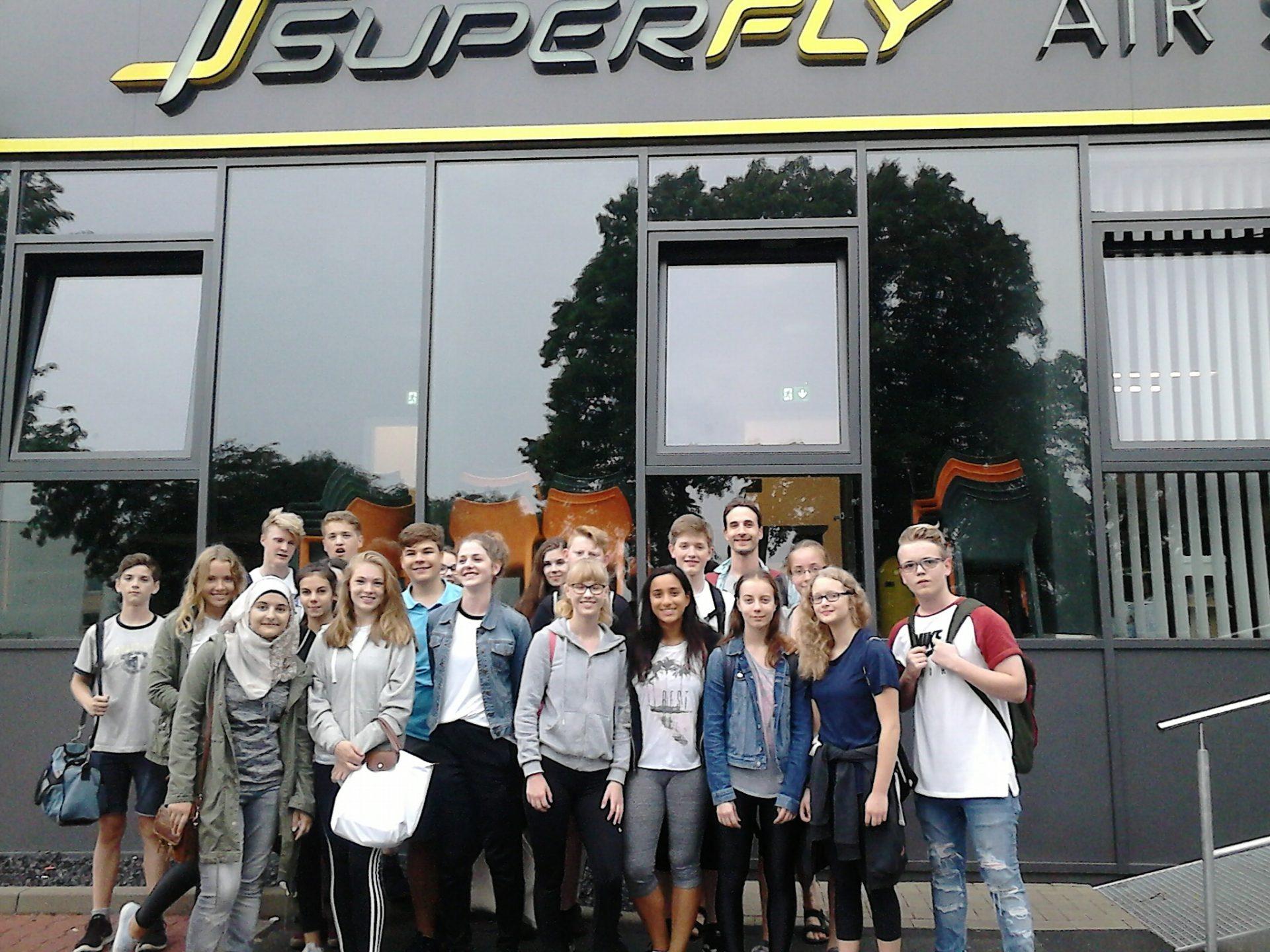 Superfly 9d Juni 2017