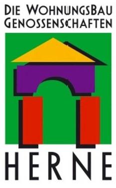 Wohnungsbau Genossenschaften