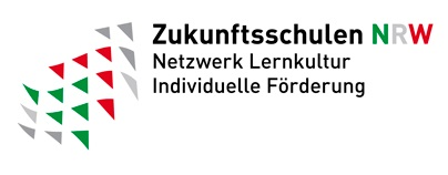 Zukunftsschulen NRW