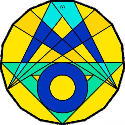 Mo Logo 600