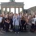 Berichte von der Q2-Studienfahrt nach Berlin