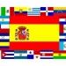 Spanisch-AG am PG