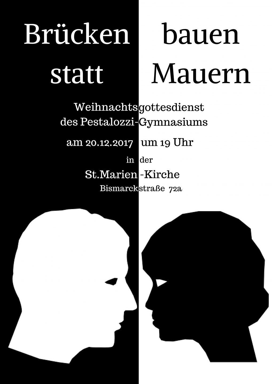 Copy Of Brcken Bauen