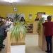Adventssingen am Pestalozzi-Gymnasium