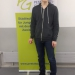 Weihnachtslyrik von Poetry-Slamer und Q2-Schüler Justus Lichau – die Q2 bittet um Voting