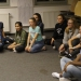 """PG-Begabtenförderung – Lerncamp zum Thema """"Grenzen"""""""