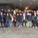 Exkursion der beiden EF-Lateinkurse des Pestalozzi-Gymnasium
