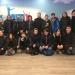 Dankeschön-Aktion der Garten-AG im Airhop