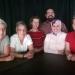 Mitgliederversammlung des PG-Fördervereins: Wiederwahl des Vorstands