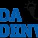 """PG-Projekt """"Umgestaltung des Atriumhofs zum Aufenthalts-, Bewegungs- und Begegnungsraum"""" bei der Sparda Spendenwahl 2018 – bitte abstimmen"""
