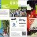 TalentCamp Ruhr 2018 – Anmeldung bis zum 31.05.