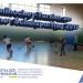 Einladung zum Unihockey-Turnier am Herner Schulsporttag am 9.7.