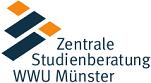 Zsb Logo Cmyk