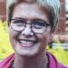 Nachruf für Barbara Schnurbusch
