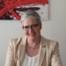 Wir trauern um Barbara Schnurbusch – schulischer Gedenkgottesdienst voraussichtlich am 30.5., Trauerfeier und Beisetzung Anfang Juni