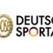 Bundesjugendspiele & Sportabzeichen (Sek. I), Förderkurse (EF) und Smartcamp (Q1) am 6.6.