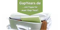 Gap Years 240px