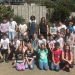 Klassenfahrt 5a in Meschede