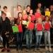 """Erfolgreiches SV-Projekt """"PhysikAktiv – Hoch-H(in)aus"""" für die Jahrgangsstufen 5-8"""