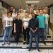 Workshop Kulturtechniken: Tanzkurs als Vorbereitung auf den Abiball