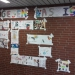 """Erste Impressionen der Projektwoche """"Schule ohne Rassimus – Schule mit Courage"""""""