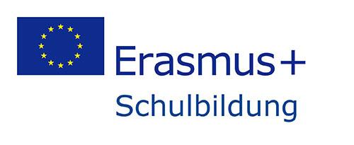 Erasmus Schulbildung