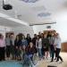 """Projekt """"Gegen Alltagsrassismus"""" mit Synagogen- und Moschee-Besuchen"""