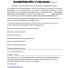 Sanitätshelfer-Ausbildung am 20. – 25. Aug. im Movie Park