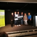 Pestalozzi-Gymnasium als Courage-Schule ausgezeichnet