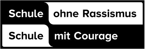 Schule Ohne Rassismus Logo