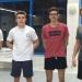 gelungene Kooperation RS Sodingen / PG bei der Nichtschwimmer-AG