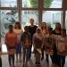 "Sommerferien-Projekt ""Musical"" für neu zugewanderten Schüler.innen des PG"