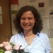 Frau Strajhar zur Studiendirektorin befördert