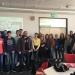 Englisch LK Q1 an der Ruhr-Uni Bochum