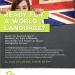 Volles Haus beim Englisch-Workshop für Viertklässler – Tag der offenen Tür am 23.11., Infoabend am 16.1. und Anmeldungen 5. Jg. 5.-7.2. u. EF 11.2.-1.3.