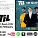 Für die PG-Fans von TIL: Die Band hat einen neuen Song rausgebracht