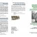 Erinnerung-Begegnung-Zukunft – Ausstellung zur Reichspogromnacht vor 80 Jahren mit PG-Beitrag 01.10.-26.11.2018 in der VHS