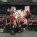 PG-Schüler.innen beim Kulturwettbewerb HERBERT 2018 erfolgreich