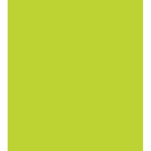 Icon Pg