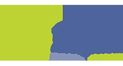 Logo Pg Kurz