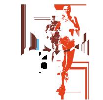 Martinilauf Logo2018